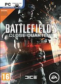 /products/Battlefield 3: Close Quarters/boxshot_uk_small.jpg