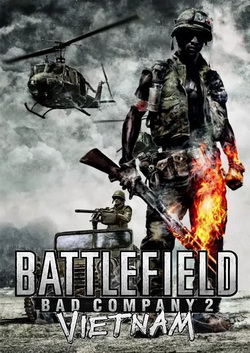/products/battlefield  bad company 2 vietnam origin key/battlefield  bad company 2 vietnam origin key time4digi.com