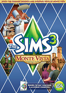 /products/the-sims-3-monte-vista/the-sims-3-monte-vista-1.com/v2/productImages/030cb36d-a660-43a8-9489-d34a5ffeda75