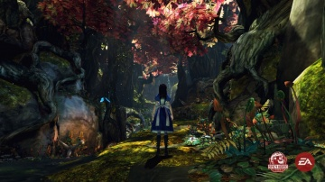 /products/Alice: Madness Returns/screen1_large.jpg