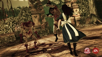 /products/Alice: Madness Returns/screen3_large.jpg