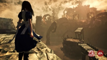 /products/Alice: Madness Returns/screen4_large.jpg
