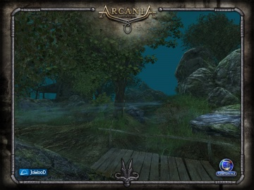 /products/Arcania + Gothic Pack/screen13_large.jpg