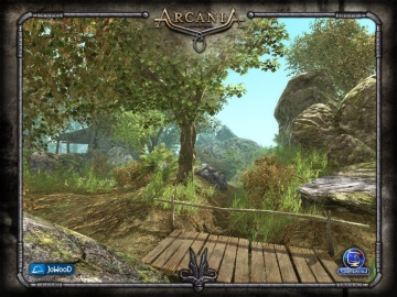 /products/Arcania + Gothic Pack/screen20_large.jpg