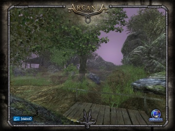 /products/Arcania + Gothic Pack/screen23_large.jpg