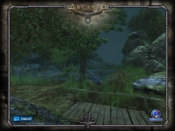 /products/Arcania + Gothic Pack/screen24_large.jpg