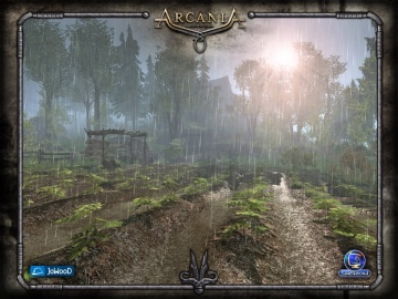 /products/Arcania + Gothic Pack/screen3_large.jpg