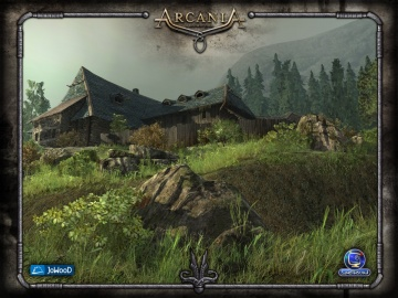/products/Arcania + Gothic Pack/screen6_large.jpg