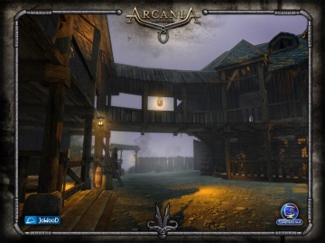 /products/Arcania + Gothic Pack/screen8_large.jpg
