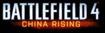 /products/Battlefield 4: China Rising/logo.jpg