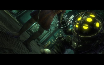 /products/Bioshock: The Collection/screen4_large.jpg