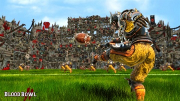 /products/Blood Bowl 2/screen1_large.jpg