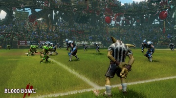 /products/Blood Bowl 2/screen3_large.jpg