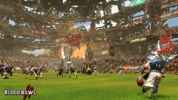 /products/Blood Bowl 2/screen5_large.jpg