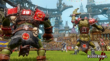 /products/Blood Bowl 2/screen6_large.jpg