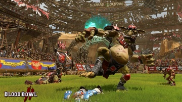 /products/Blood Bowl 2/screen7_large.jpg