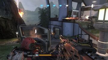 /products/Call of Duty: Advanced Warfare/screen4_large.jpg