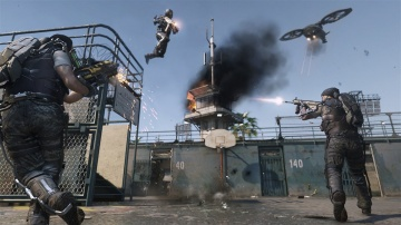 /products/Call of Duty: Advanced Warfare/screen8_large.jpg