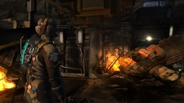 /products/Dead Space 2/screen1_large.jpg
