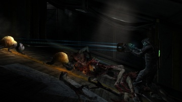 /products/Dead Space 2/screen2_large.jpg