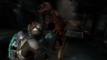 /products/Dead Space 2/screen4_large.jpg