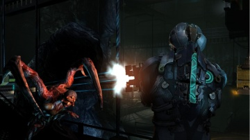 /products/Dead Space 2/screen6_large.jpg