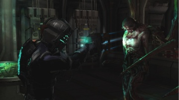 /products/Dead Space 2/screen7_large.jpg