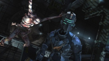 /products/Dead Space 2/screen9_large.jpg