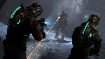 /products/Dead Space 3/screen10_large.jpg