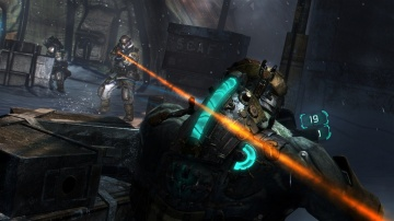 /products/Dead Space 3/screen3_large.jpg