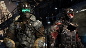 /products/Dead Space 3/screen4_large.jpg