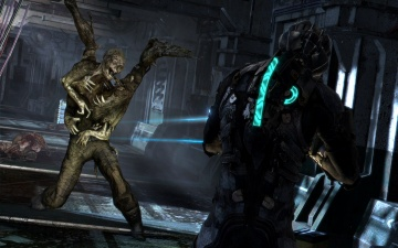 /products/Dead Space 3/screen6_large.jpg