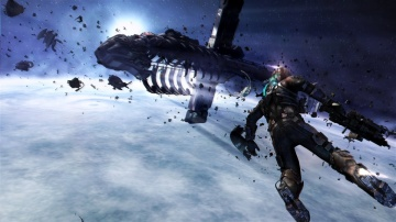 /products/Dead Space 3/screen7_large.jpg