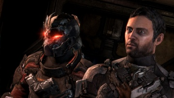 /products/Dead Space 3/screen8_large.jpg