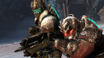 /products/Dead Space 3/screen9_large.jpg