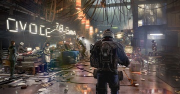 /products/Deus Ex: Mankind Divided/screen1_large.jpg