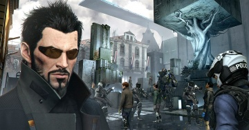 /products/Deus Ex: Mankind Divided/screen3_large.jpg