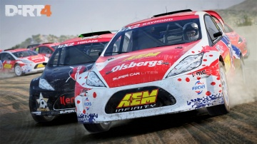 /products/DiRT 4/screen15_large.jpg