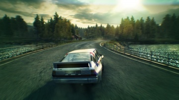 /products/Dirt 3/screen10_large.jpg