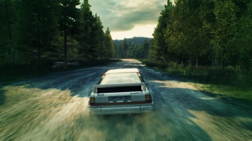 /products/Dirt 3/screen11_large.jpg