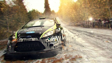 /products/Dirt 3/screen6_large.jpg
