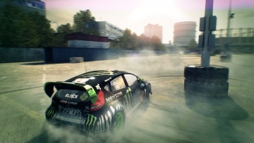 /products/Dirt 3/screen9_large.jpg