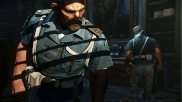 /products/Dishonored 2/screen14_large.jpg
