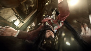 /products/Dishonored 2/screen19_large.jpg