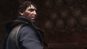 /products/Dishonored 2/screen3_large.jpg