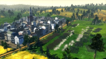 /products/Empire: Total War/screen14_large.jpg
