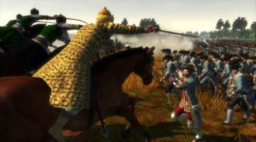 /products/Empire: Total War/screen15_large.jpg