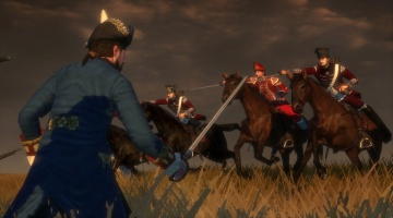 /products/Empire: Total War/screen16_large.jpg