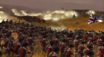 /products/Empire: Total War/screen17_large.jpg