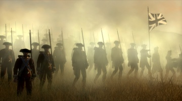 /products/Empire: Total War/screen18_large.jpg